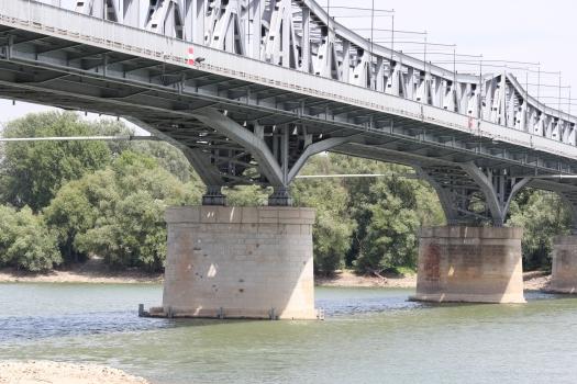 Pont István Türr