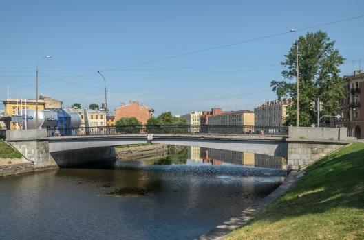 Bannij most