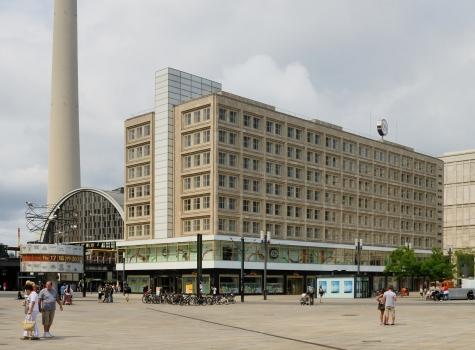 Berolinahaus