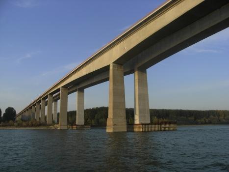 Pont de Beška