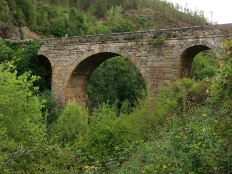 Ponte Bibei