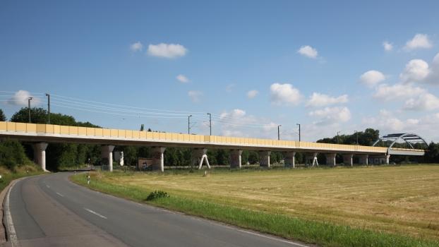 Viaduc de Bischleben