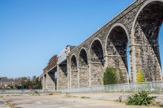 Boyne Viaduct