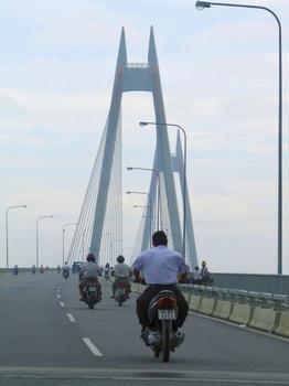 Binh Bridge