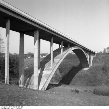 Blombachtalbrücke