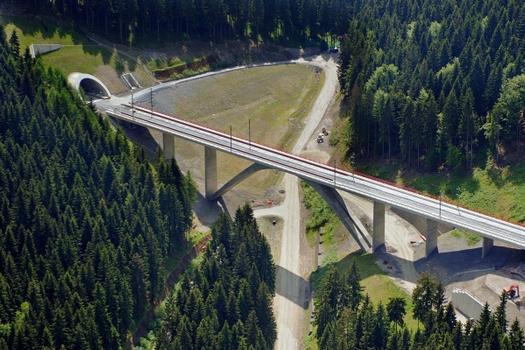 Grubentalbrücke