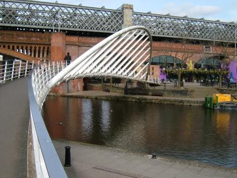 Merchants Bridge