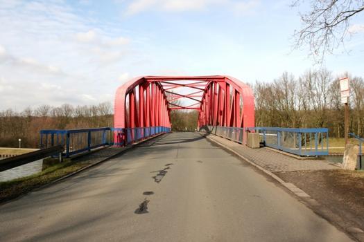 Bladenhorster Brücke