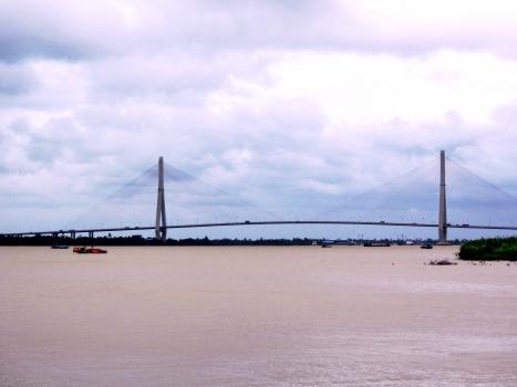 Cuu-Long-Brücke