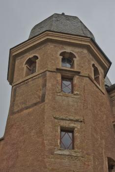 Schloss Caumont