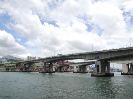 Cheung Ching Viaduct