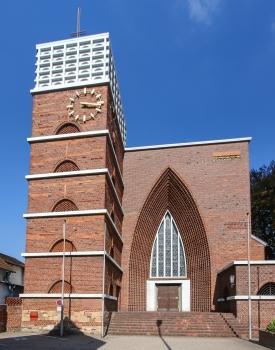 Christkönigskirche