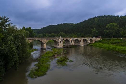 Pont de Biala