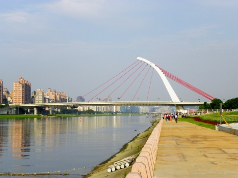 Pont Dazhi