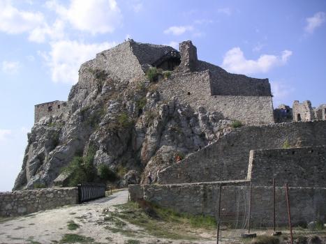Château de Devín