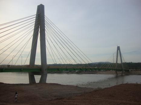 Bellavista Bridge