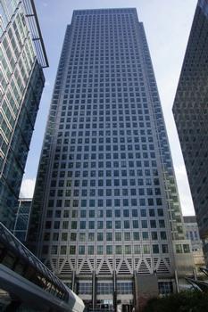 HSBC UK Headquarters