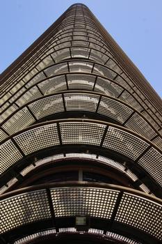 Banco de Bilbao