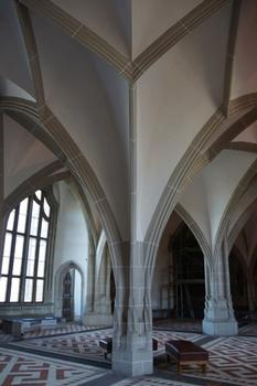 Albrechtsburg