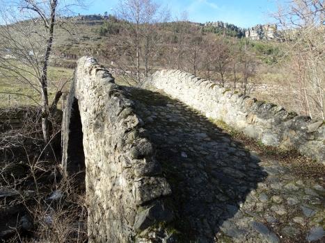 Pont des Six-Liards
