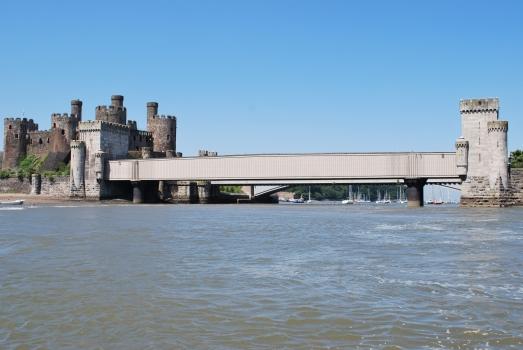 Pont de Conway