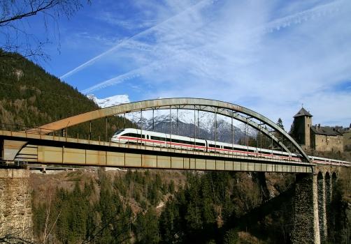Trisannabrücke