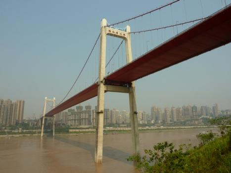 Pont d'Egongyan