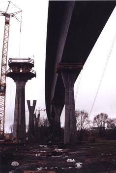 Pont d'Eisfeld