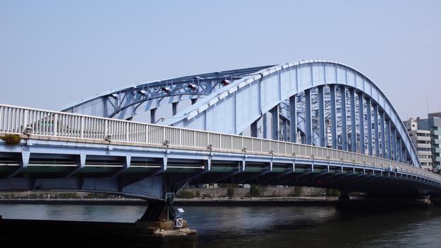 Pont Eitai