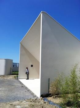 Kindertagesstätte in Sarreguemines