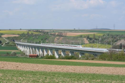 Enz Viaduct