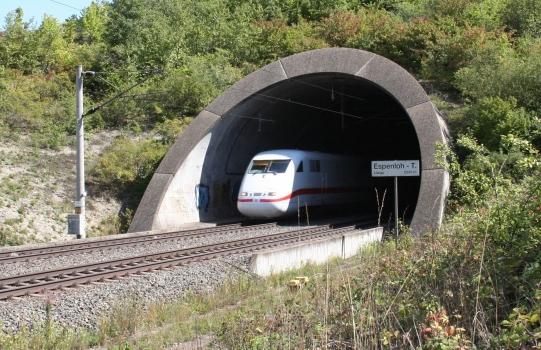 Espenlohtunnel