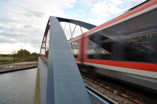 Florabrücke