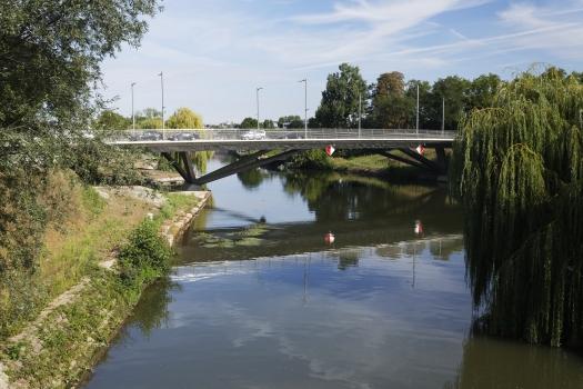 Bleichinselbrücke