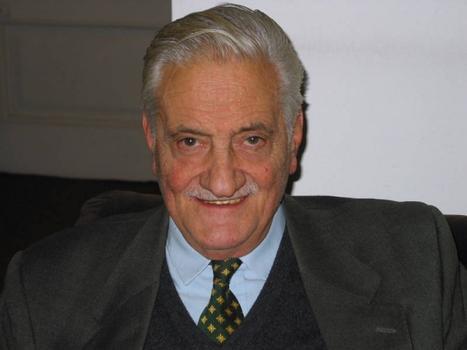 Fabrizio de Miranda