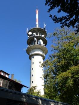 Fremersbergturm