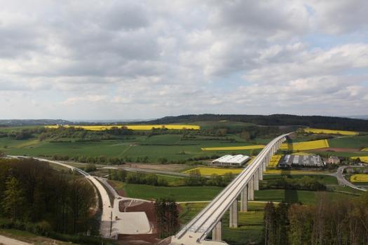 Viaduc de Füllbach