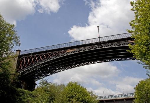 Pont de Galton