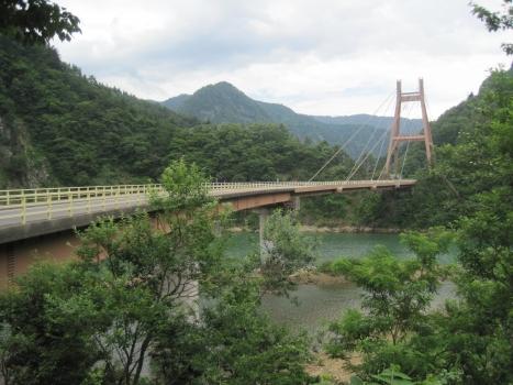 Pont Gasho