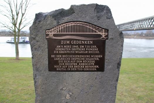 Kronprinz-Wilhelm-Brücke