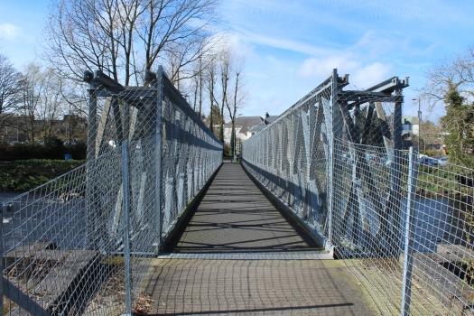 Sparling Bridge