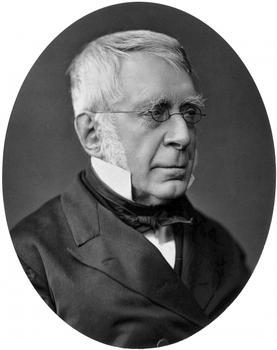 George Biddell Airy