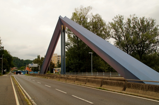 Kalvarienbrücke