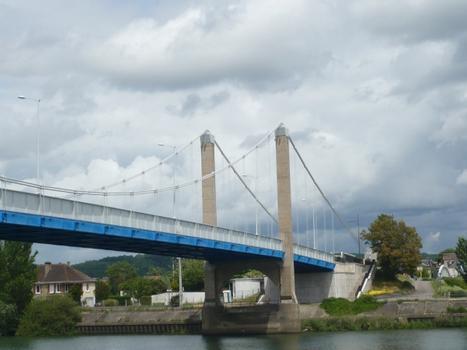 Pont Guynemer