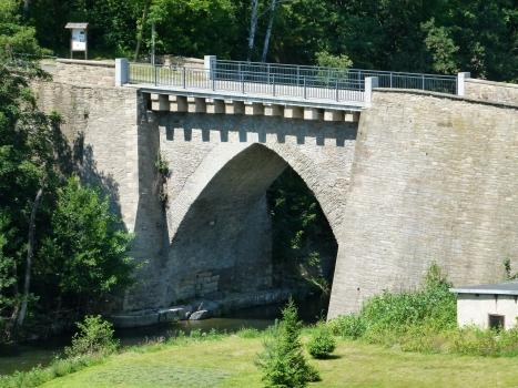 Hammerbrücke