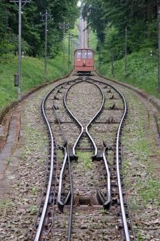 Königstuhlbahn