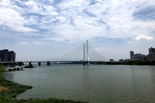 Hesheng Bridge