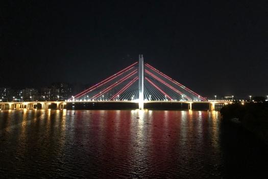 Hesheng Bridge