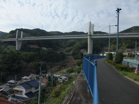 Himi Bridge