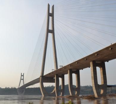 Huangyi Bridge